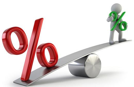 Empresas de fomento comercial são uma boa alternativa para juros menores